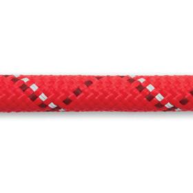 Ruffwear Knot-a-Leash Smycz, red currant